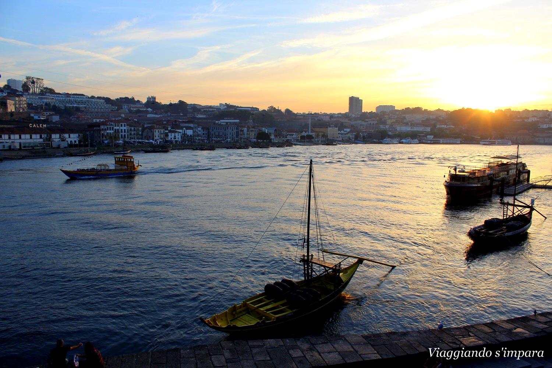portogallo-viaggiando-simpara-5