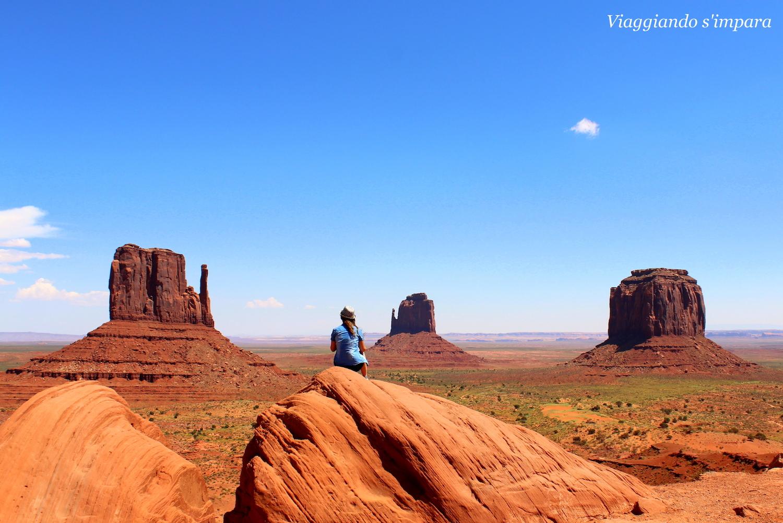 80 blogger Viaggiando s'impara