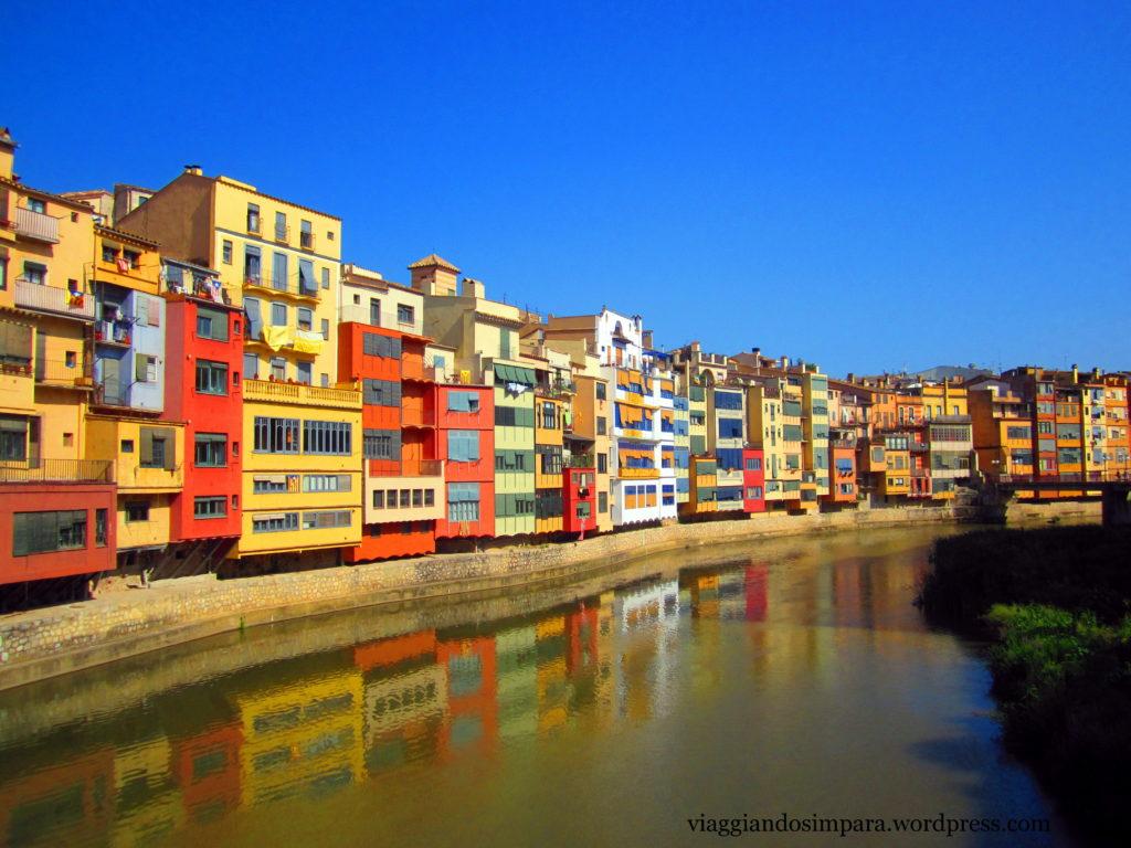Girona (2)