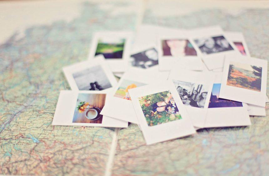 fare l'erasmus ricordi viaggio