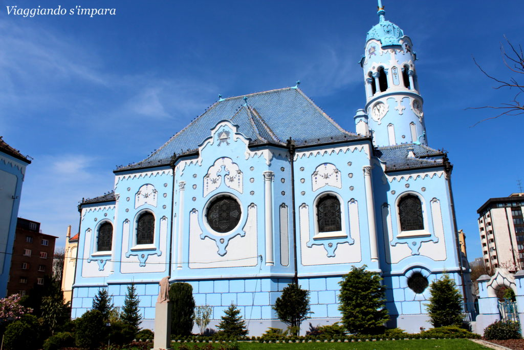 Bratislava InterRail (4)