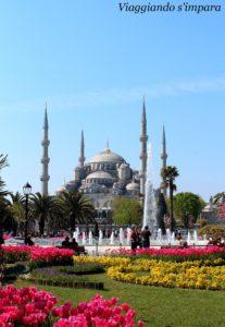 Istanbul InterRail (7)