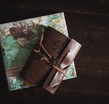 regali di natale viaggio solidale
